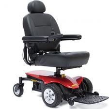 Power Wheelchairs  sc 1 th 225 & Wheelchair: Manual u0026 Electric Wheelchairs | 1800wheelchair.com