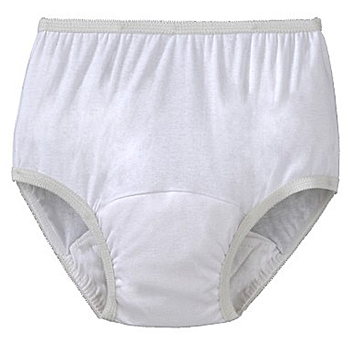 Adult Incontinence Undergarments Incontinent Care