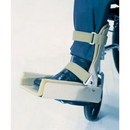 Wheelchair Foot Support 1800wheelchair Com