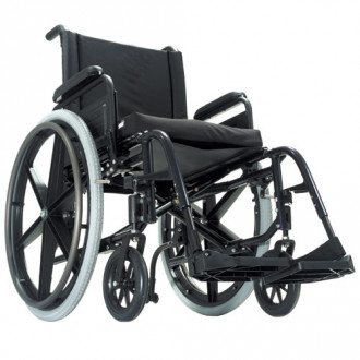 sunrise medical manul wheelchair pdf