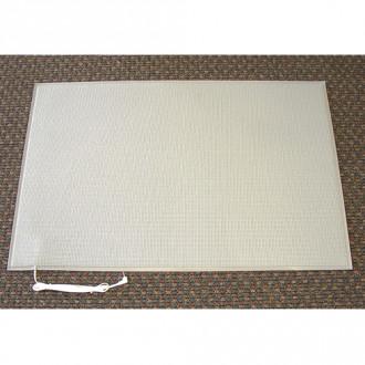 Pressure Sensitive Floor Mat With Alarm 1800wheelchair Com