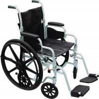 Drive Poly-Fly Transforming Transport Chair  sc 1 st  1800wheelchair.com & Transport Wheelchairs | Transport Chairs | Companion Chairs