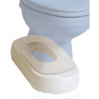 Raised Toilet Seats Toilet Booster Seat 1800wheelchair Com